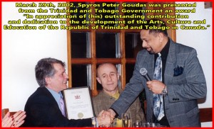 March-29th,-2002,-Spyros-Peter-Goudas-was-presented-