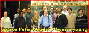 Spyros-Peter-Goudas-70-years-young
